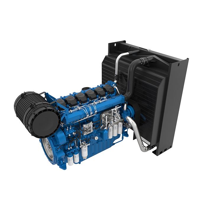 Baudouin_PowerKit_Diesel_6M33