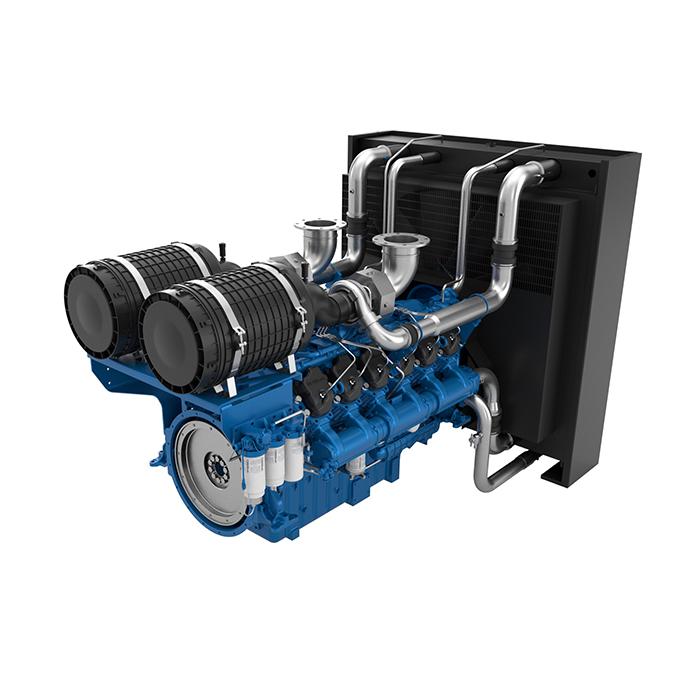Baudouin_PowerKit_Diesel_12M26