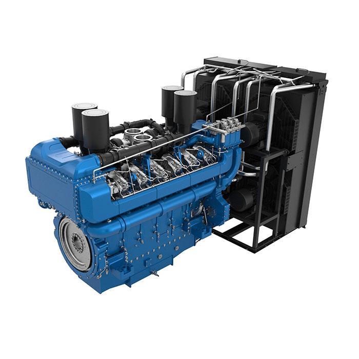Baudouin_PowerKit_Diesel_12M55