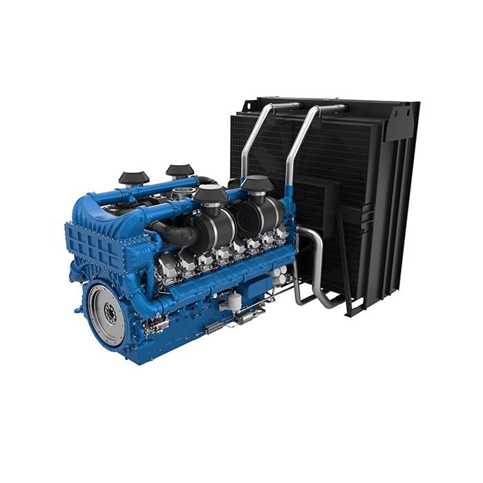 Baudouin_PowerKit_Diesel_16M33