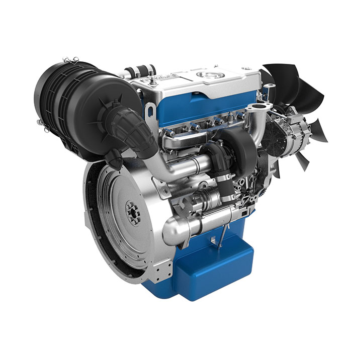 Baudouin_PowerKit_Diesel_4M06