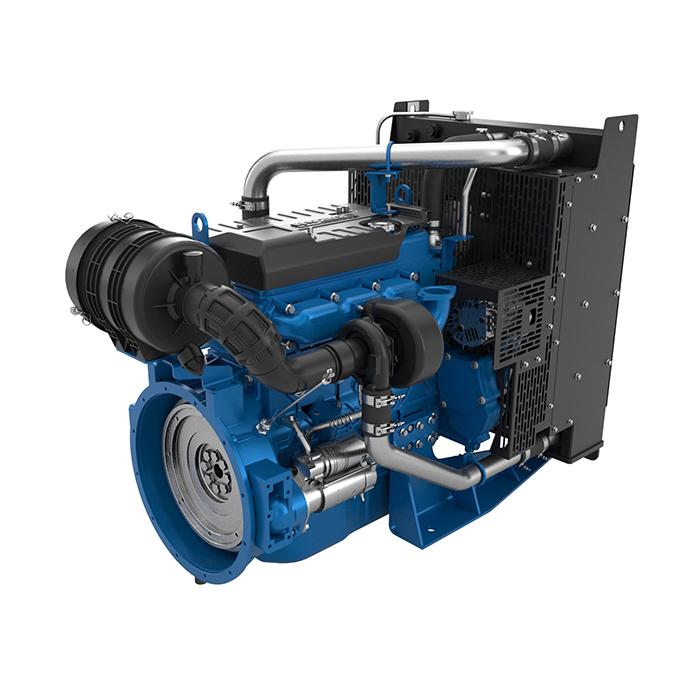 Baudouin_PowerKit_Diesel_4M10