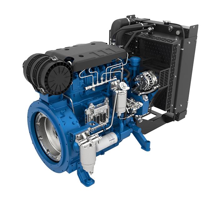 Baudouin_PowerKit_Diesel_4M11
