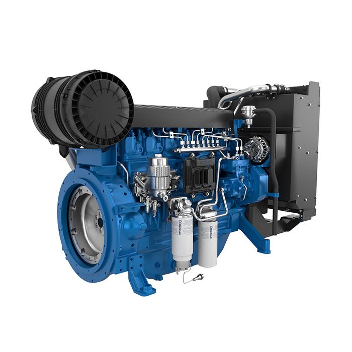 Baudouin_PowerKit_Diesel_6M11
