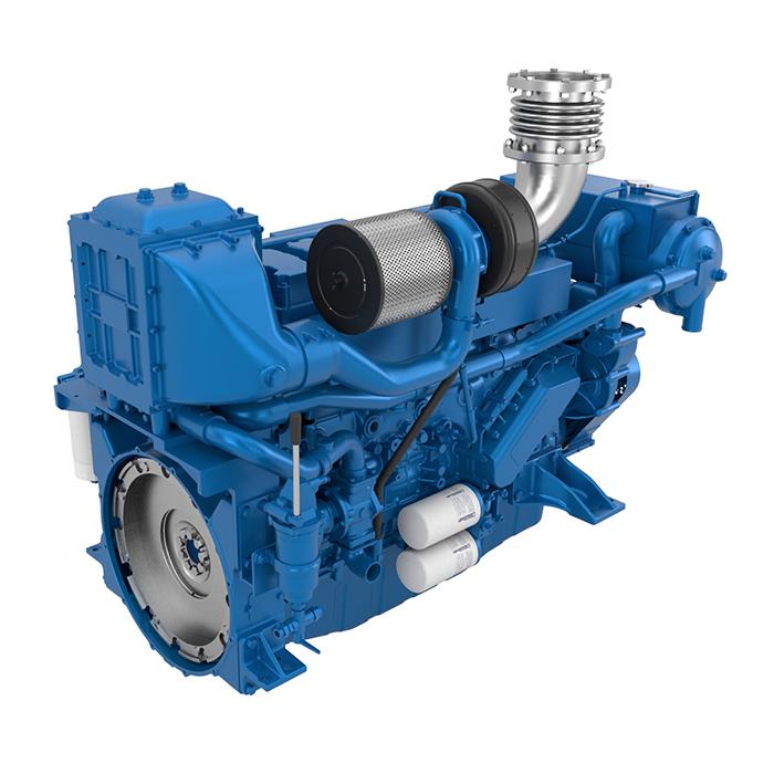 Baudouin_PowerKit_Diesel_6M16