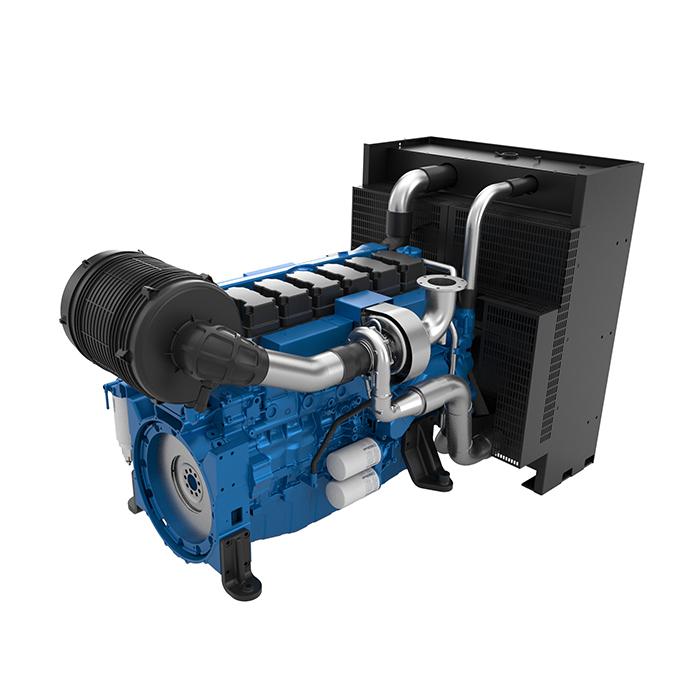 Baudouin_PowerKit_Diesel_6M21