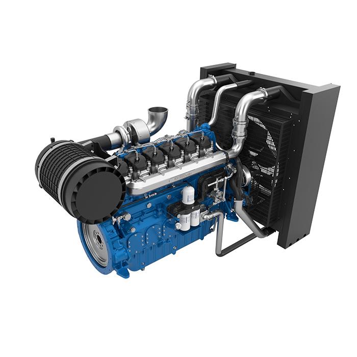 Baudouin_PowerKit_Diesel_6M26