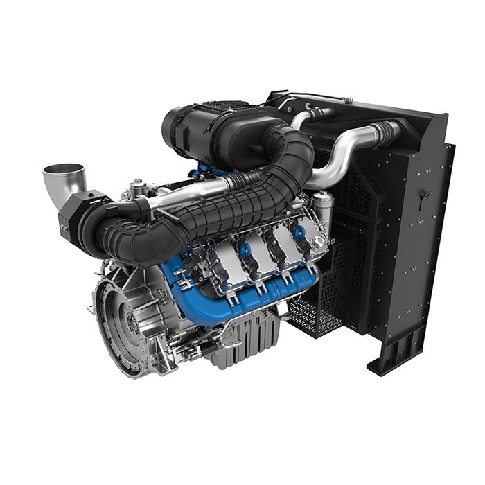 Baudouin_PowerKit_Diesel_8M21