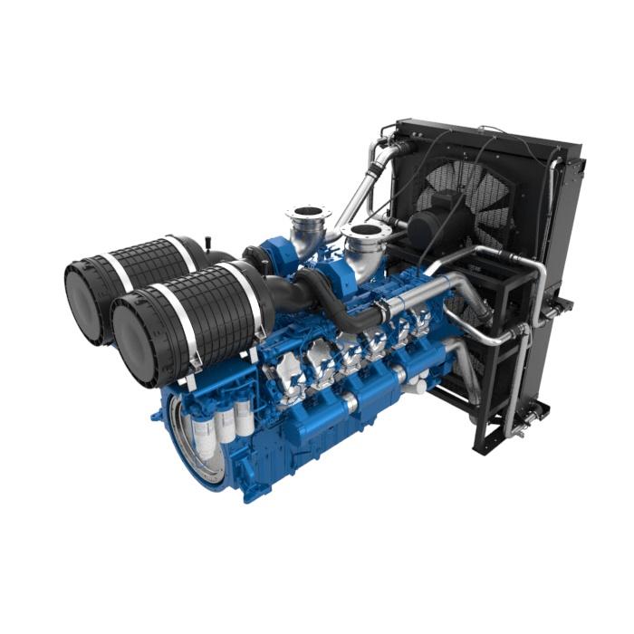 Baudouin_PowerKit_Gas_12M33