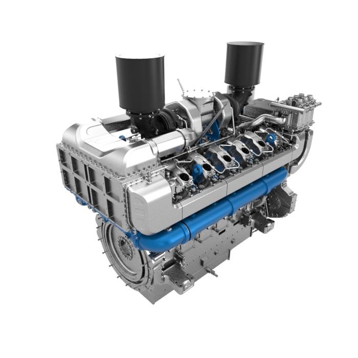 Baudouin_PowerKit_Gas_12M55