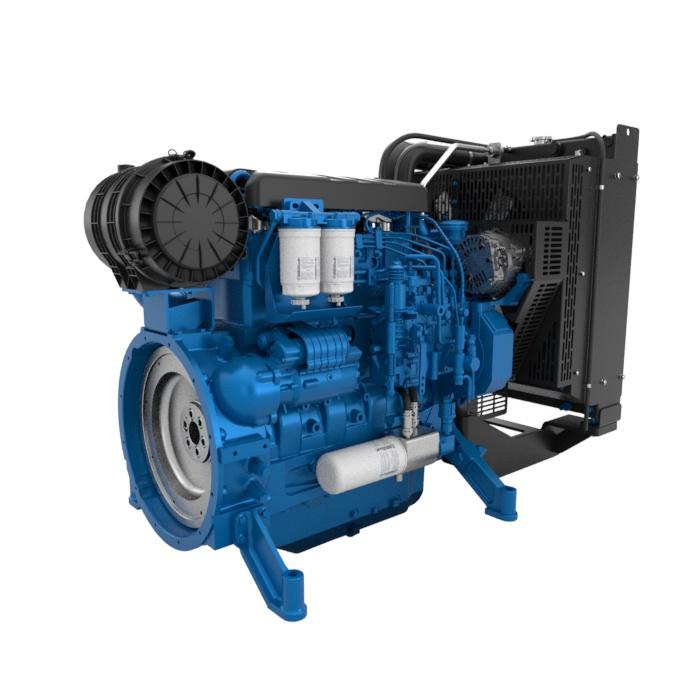 Baudouin_PowerKit_Gas_4M11