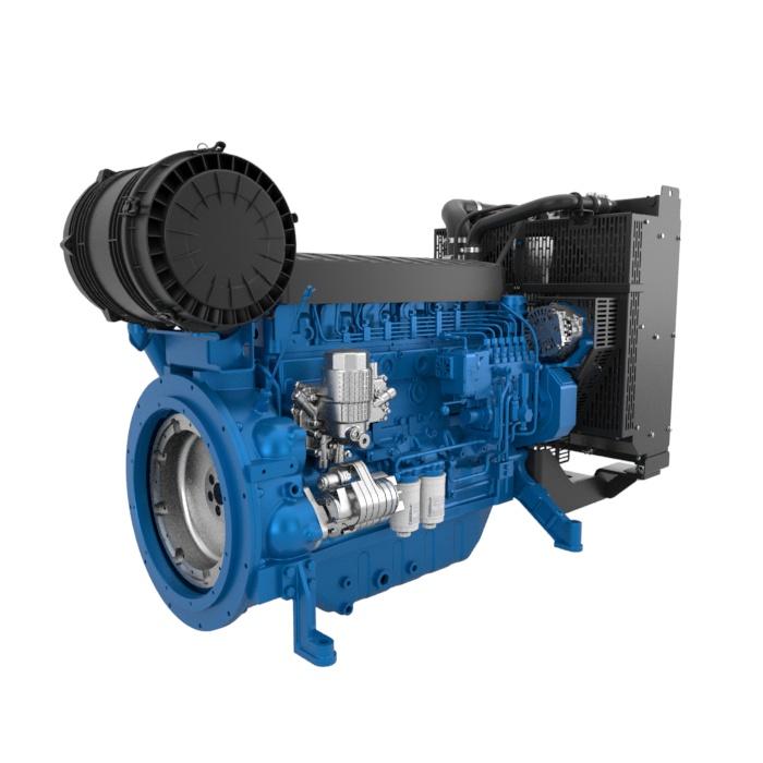 Baudouin_PowerKit_Gas_6M11