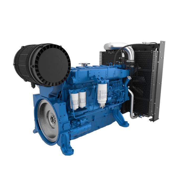 Baudouin_PowerKit_Gas_6M16