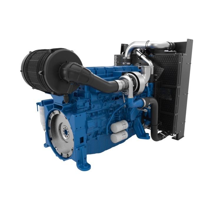 Baudouin_PowerKit_Gas_6M21