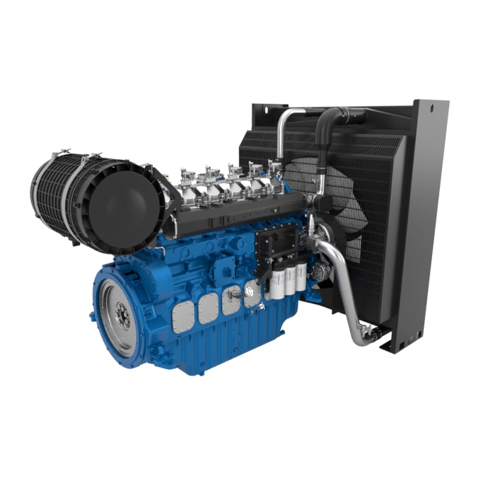 Baudouin_PowerKit_Gas_6M33