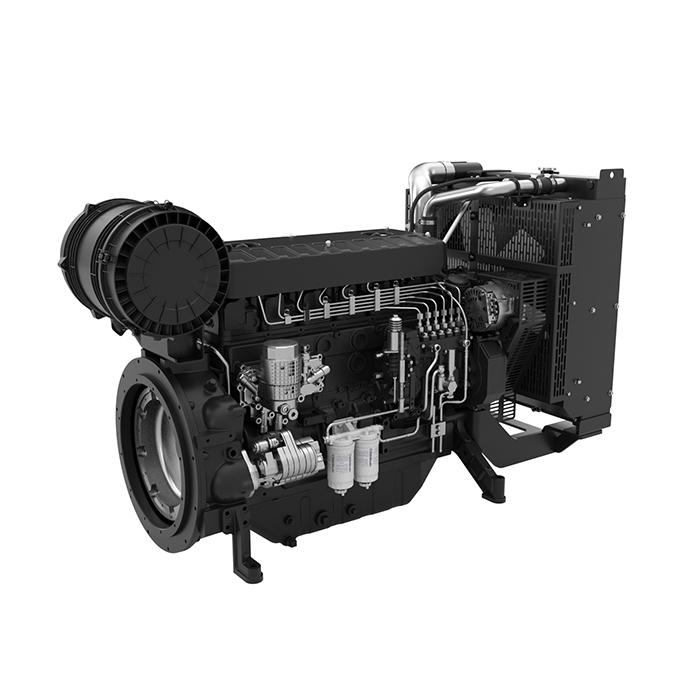 Baudouin_PowerKit_Variable_Speed_6M11
