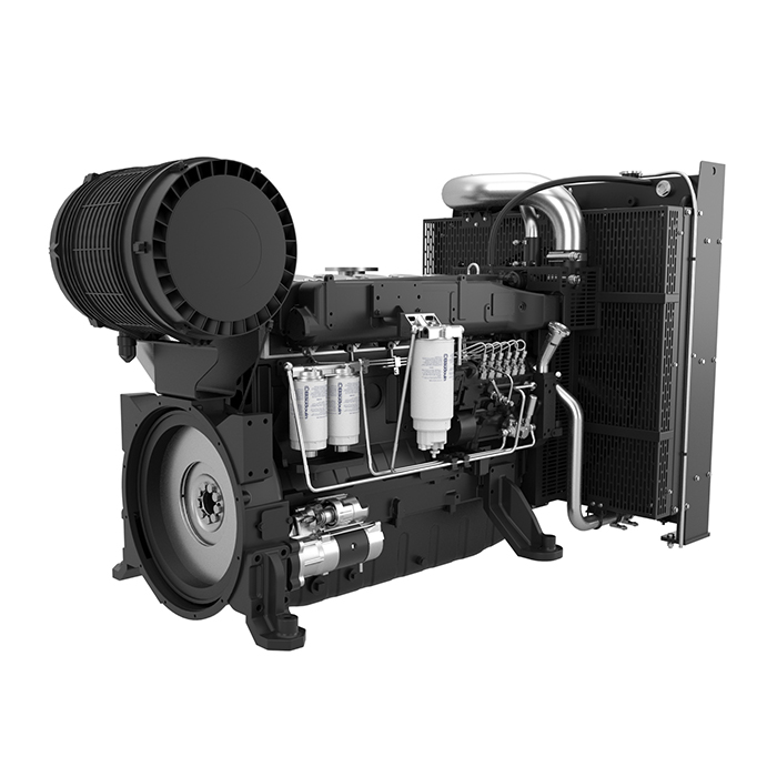 Baudouin_PowerKit_Variable_Speed_6M16